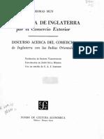Mun 01 Portada Introduccion.pdf