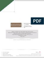 179314915007.pdf