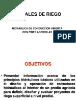 CANALES_DE_RIEGO.pdf