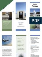 Presentación 2 1.pptx