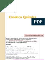 CINETICA 1