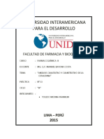 Practican3 Anlisiscualitativoycuantitativodelacefalexina 151121022721 Lva1 App6891