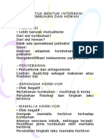 interaksi.pdf