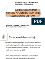 241849516-MODELO-DEL-ESCARABAJO-pdf.pdf
