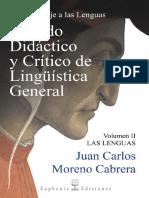 Del_lenguaje_a_las_lenguas._Tratado_dida.pdf