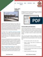 Articulo Periodico Hidro