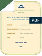 Erwin Heredia Olivera Practica 02