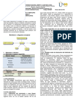 264502465-Preinforme-de-Fisicoquimica.pdf