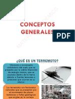 01-Introduccion Conceptos Basicos - Tema 1
