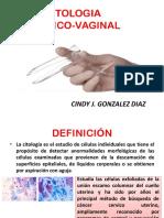 CITOLOGIA.pptx