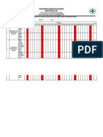 9.3.1.4.dokumen sasaran pasien.docx