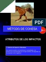 CONESA.pdf