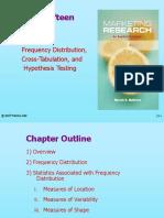 2 Presentationsmalhotramr05ppt15 140523023413 Phpapp02