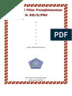 Resensi_Film_Penghianatan_G_30_S_PKI.docx