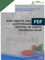 Uso_Sistemas_Alerta_Temprana_GLAD.pdf
