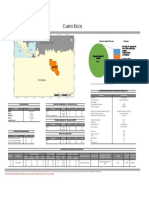 PDF l03 Ricos