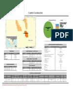 PDF L03 Calibrador