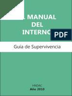 Manual Del Interno