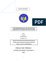 penelitian-fakultas-friction-welding-2005.pdf