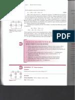 Fundamentals of Electrical Engineering HW#2