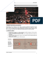 9c0e12b36c0307579990b8b8ae12d8ae.pdf