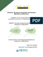 ecuaciones de equilibrio.pdf