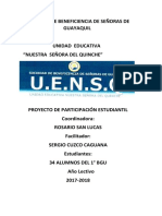 Ppe Manual