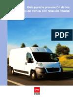 Guia-prevencion-accidentes-de-trafico.pdf