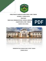 RPJMD-KAB.LUWU-TIMUR-2016-2021(ALL).pdf