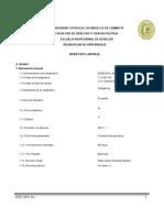 Spa Derecho Laboral 2016 01
