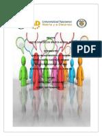 Revista Psicologia de Los Grupos Mucho