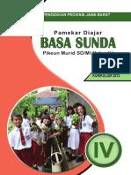 Basa Sunda Kelas 4-2014.pdf