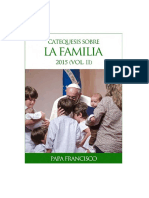 papa-francisco-familia-2.pdf