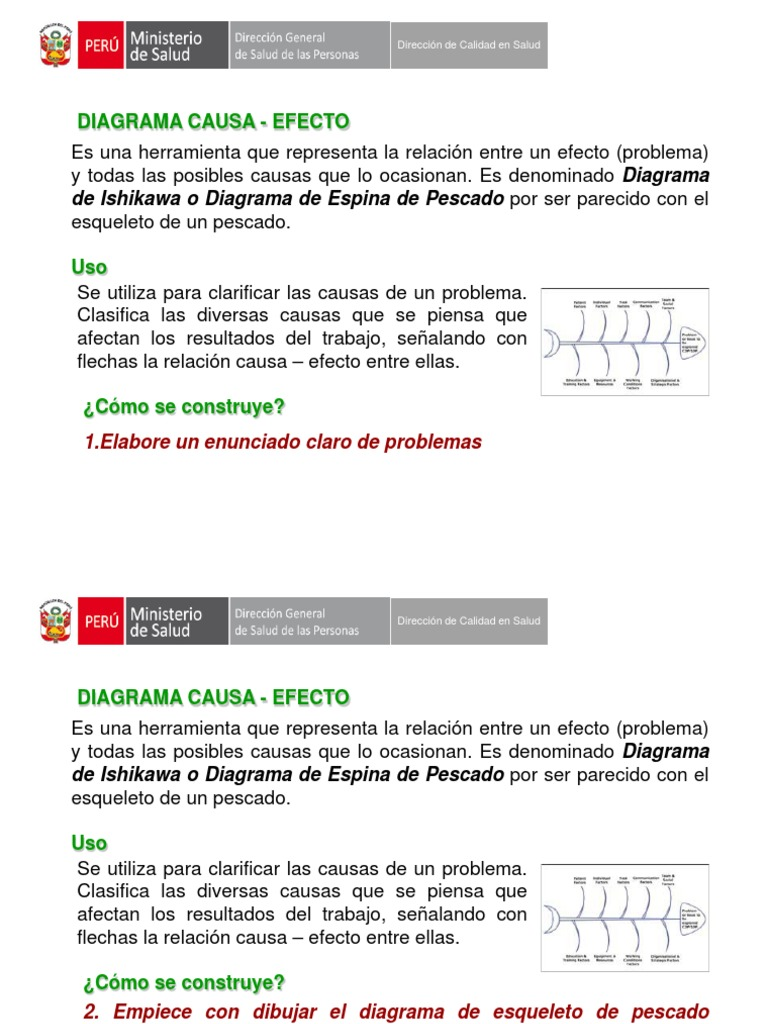 diagramacausaefecto.pdf