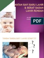 Penyuluhan KSI BBLR fix.pptx