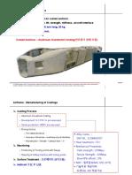 AL investment casting_LOSTWAX.pdf