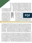 3 - Movimientos de renovación preconciliares.pdf