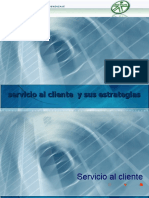 estrategiasdeservicioalcliente-090716160552-phpapp01
