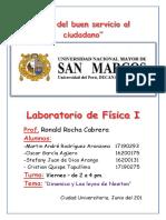Informe final labo.docx