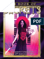 355408127-Mage-M20-Book-of-Secrets-2017.pdf