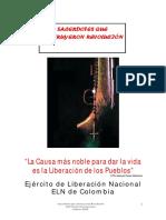 Sacerdotes.pdf66666.pdf