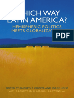 Which_Way_Latin_America_sample.pdf