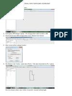 Tutorial-Input-Data-dari-Koordinat.pdf