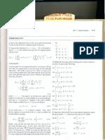 Poles_ResidueTheorum.pdf