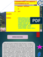 DIAPOSITIVAS  DEFENSA NACIONAL.ppt