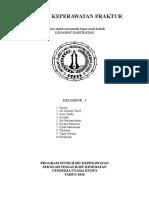 cover ASUHAN KEPERAWATAN FRAKTUR.doc