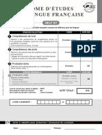 Delf Dalf b1 Tp Candidat Coll Sujet Demo.pdf