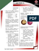HONORES - VERANO - 2017 - CAP 2.pdf