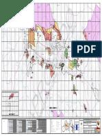 11 PELIGROS GEOLOGICOS EN ZONAS Y SITIOS ARQUEOLOGICOS.pdf