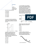 Exercícios de Matemática Funções.docx